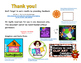 Thanksgiving Fraction Activity Pack FREEBIE