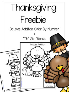Thanksgiving Free Download