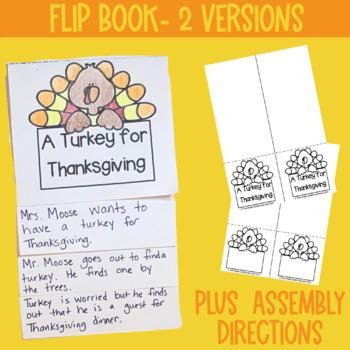 Thanksgiving Freebie