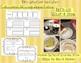 Thanksgiving Freebie- Making Butter