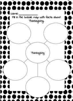 Thanksgiving Fun