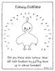 Thanksgiving Fun Book