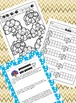 Thanksgiving Fun for the Common Core Classroom