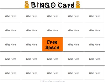 3rd Grade Thanksgiving Activity 3rd Grade Thanksgiving Math Bingo Game