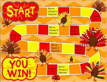 Holiday Games Bundle: Customizable Holiday Activities
