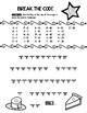 Thanksgiving Graphing Fun Day: First Grade Data Day Fun!