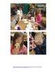 Thanksgiving Gumdrop Turkey Math Lesson