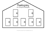 Thanksgiving House