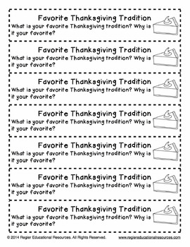 Thanksgiving Writing Prompts   Thanksgiving Writing Activities   Journal Prompts
