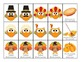 Thanksgiving Language and Articulation - mixed groups and RTI