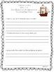 Thanksgiving Literature Unit: Molly's Pilgrim