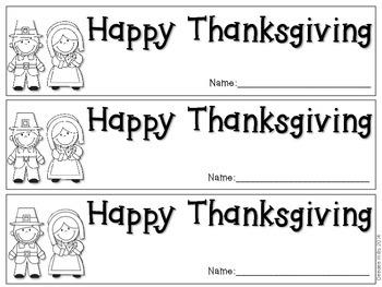 Thanksgiving-Making 10 FREE