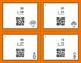 Thanksgiving Math: 2-Digit by 2-Digit Multiplication QR Co