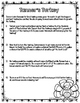 Rate, Unit Rate, Percentage, Proportions -  Thanksgiving Math Activity