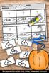 Thanksgiving Math Activities, Kindergarten Addition and Subtraction Worksheets