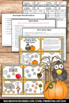 FREE Thanksgiving Math Games MONEY Task Cards & Activities