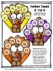 Thanksgiving Math Games Third Grade: Fun Thanksgiving Activities
