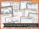 3rd Grade Thanksgiving Activities: 3rd Grade Thanksgiving Math