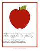 Thanksgiving Math Pack (3rd-5th)