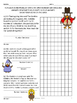 Thanksgiving Math: The Gobbles & The Fowlers in Disguise 3
