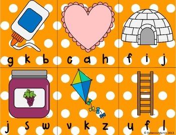 Thanksgiving Math and Literacy Unit