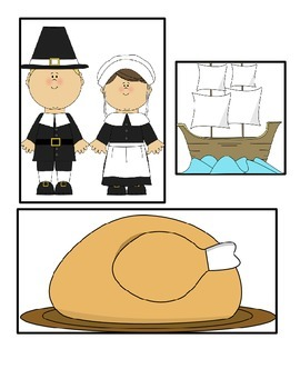 Thanksgiving Measuring Center