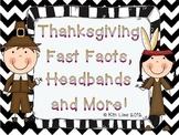 Thanksgiving Mega Unit