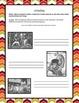 Thanksgiving Metaphors and Similes, ELA 4-8