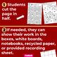Thanksgiving Multiplication Facts Secret Picture Tile Printables