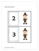 Thanksgiving Multiplication Games