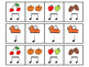 Thanksgiving Music Lesson: Composition and Dictation