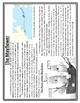 Thanksgiving Nonfiction Text Features Passage Thanksgiving Text Features Thanksg