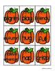 Thanksgiving Nouns / Verbs / Adjectives Sort (Parts of Speech)