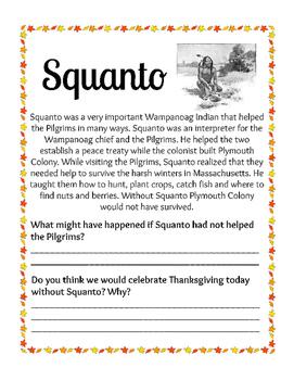 Thanksgiving Bundle (Crafts, party printables, worksheets & more)