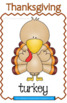 Thanksgiving Packet for the English Language Learner
