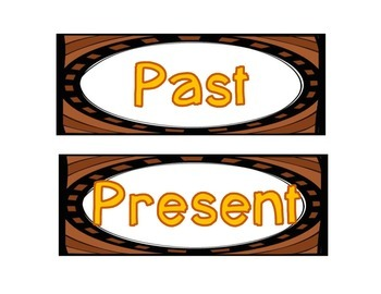Thanksgiving: Past and Present