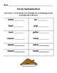 Thanksgiving Phonics