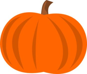 Print Concept Pumpkins