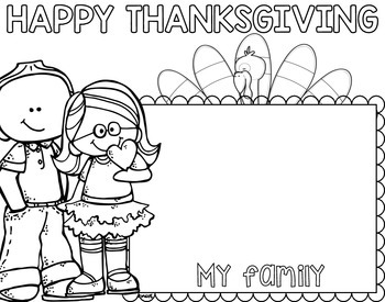 Thanksgiving Placemats-11x14