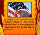 Thanksgiving Activities - PowerPoint presentation - Interactive slide show