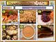 Thanksgiving Quiz - Celebration Quiz