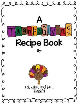 writing a recipe book The recipe writer's handbook, revised the recipe writer's handbook addresses recipe covers so many details that you aren't sure of when you're writing your book.