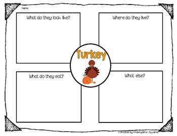 Thanksgiving Roll A Turkey Freebie!