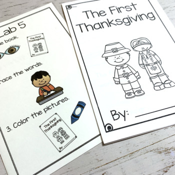 Thanksgiving STEAM Units Bundled! | Science Centers for Primary Grades
