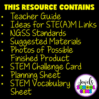 november thanksgiving stem challenge turkey trap thanksgiving stem activity