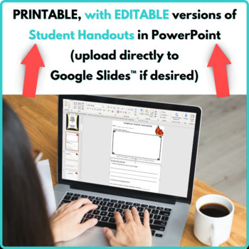 Thanksgiving STEM Challenges: 5-in-1 Bundle