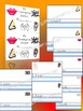 Thanksgiving Senses Mini books Primary Writing Kindergarten 1st Science 5 Senses
