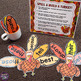 Thanksgiving Sight Word & Spelling Games (Build a Turkey)