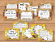 Thanksgiving Song & Orff Accompaniment BUNDLE! 4 Songs