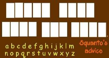 Thanksgiving Spelling & Vocabulary Game (similar to Wheel of Fortune)